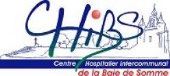 Centre Hospitalier Intercommunal
